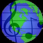 music_globe